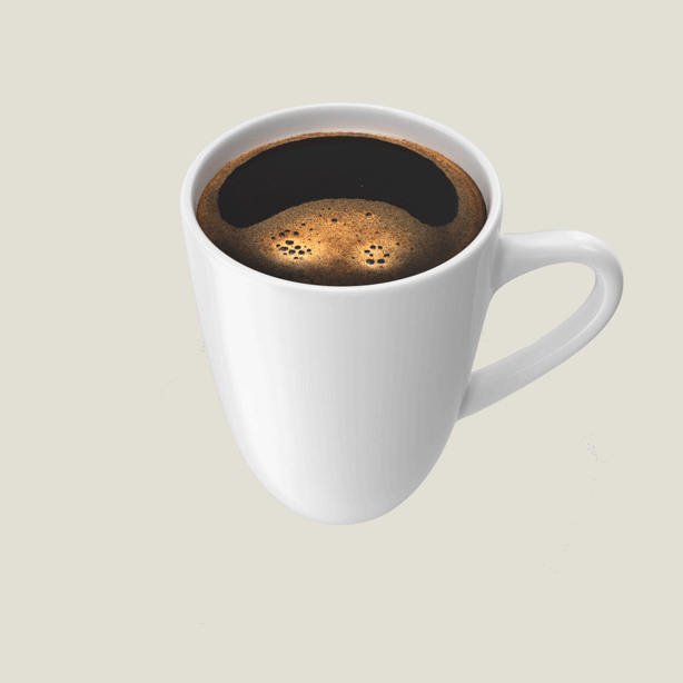 Cup-of-Coffee.E01.2k