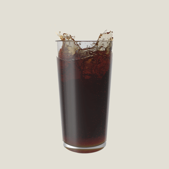 Glass-of-Cola.H03.2k