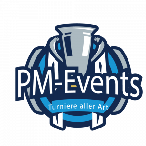 Logo-PM-Events
