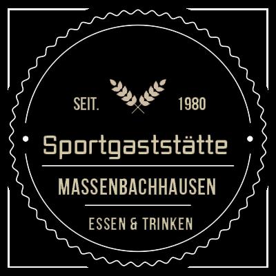 Logo-Gussl_neu