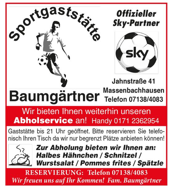Anzeige-Sportheim-SVM-Abholung